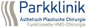 Parkklinik – Ästhetisch Plastische Chirurgie