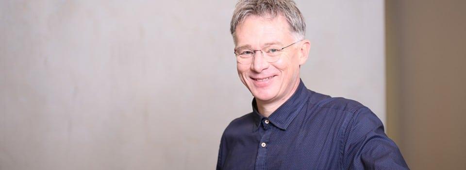 Dr. Friedmann Ruß