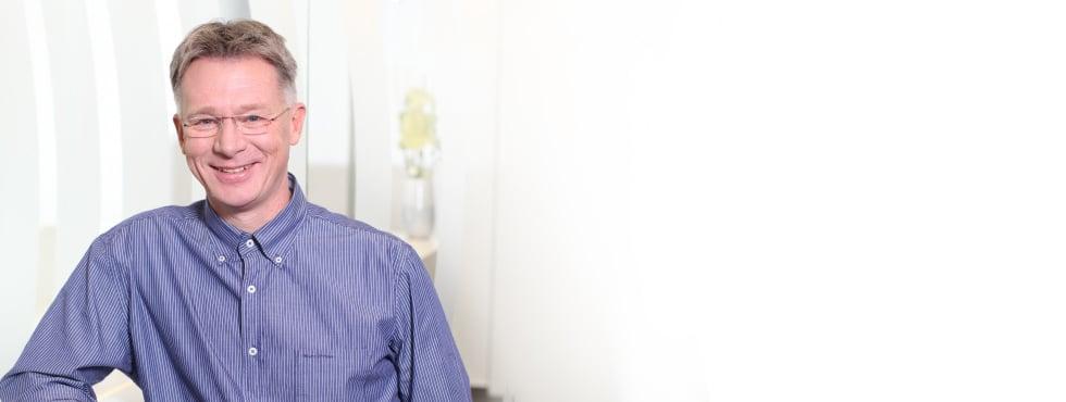 Dr. Ruß