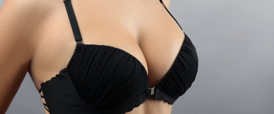 Brustvergrösserung in Basel