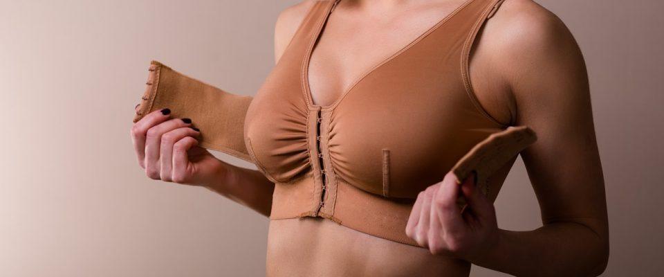 Brustvergrößerung in Karlsruhe | Parkklinik