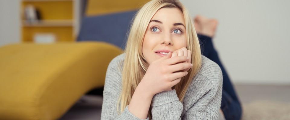 Bei der Brustvergrößerung in Karlsruhe können Patientinnen zwischen verschiedenen Optionen wählen
