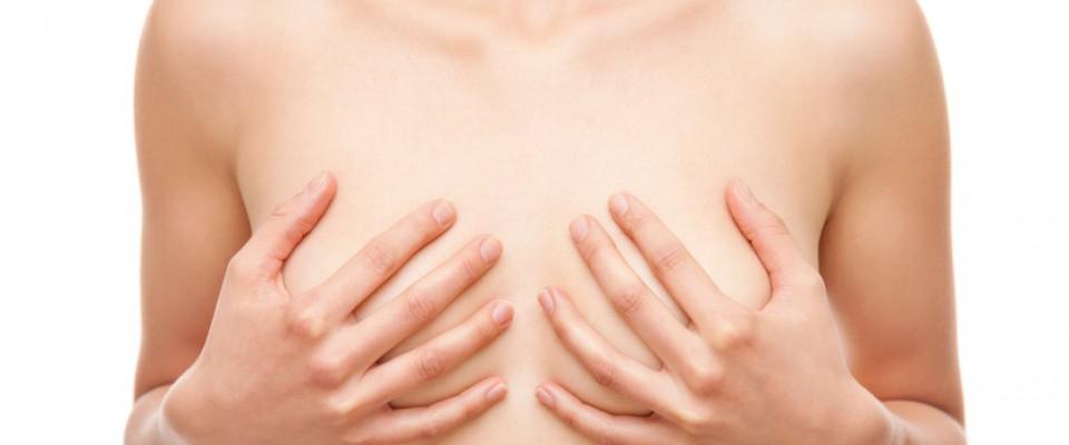 Brustvergrößerung Karslruhe