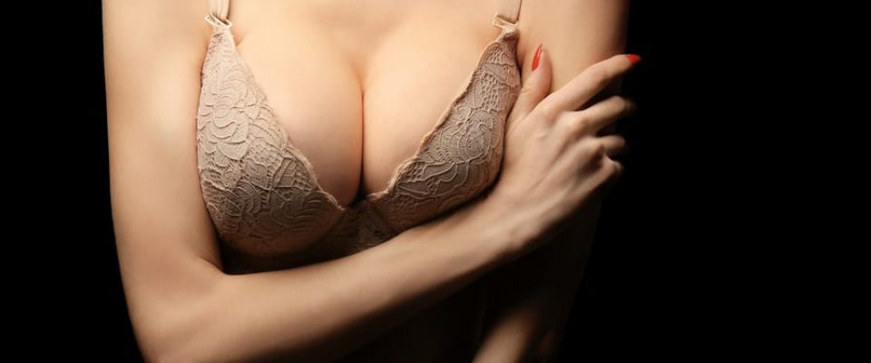 Brustverkleinerung Basel