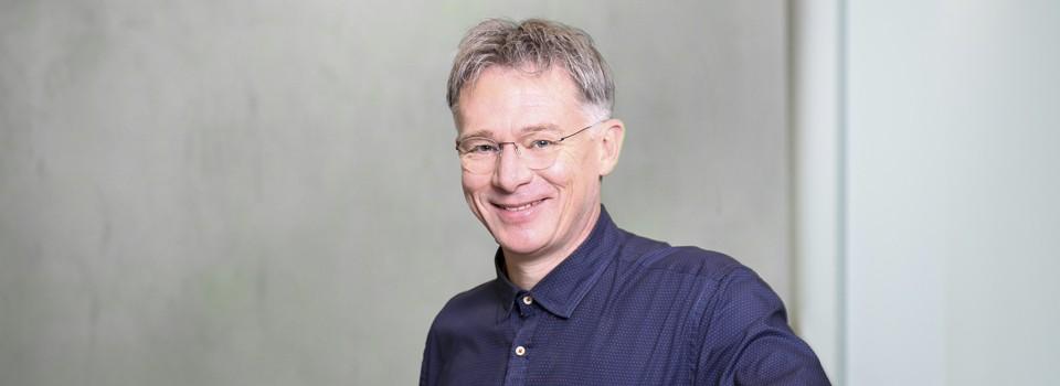 Dr-Friedemann-Russ_Team