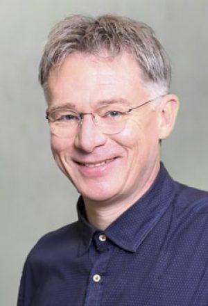 Dr. Ruß Karlsruhe