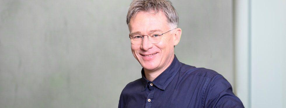 Dr. Friedemann Ruß