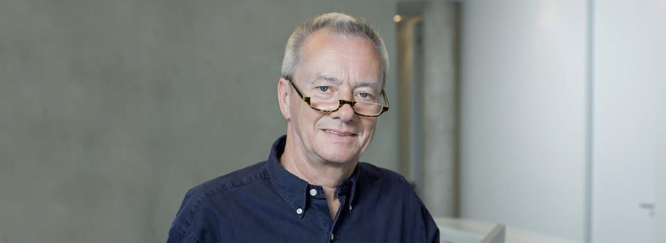 Dr. Joachim Dodenhöft