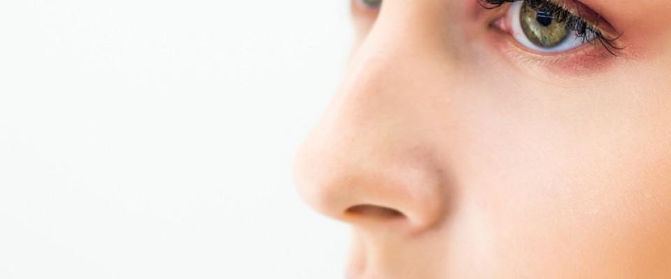 Nasenchirurgie Karlsruhe Parkklinik