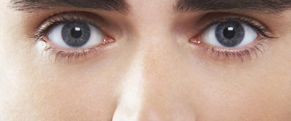 Knollennase entfernen durch Nasenkorrektur in Karlsruhe