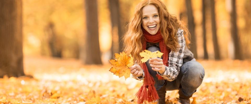 Gibt es Herbsttrends in der Plastischen Chirurgie?