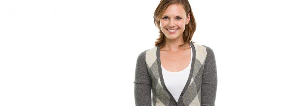 Brustvergrößerung Eigenfett Karlsruhe
