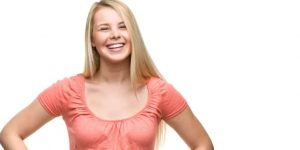 Brustvergrößerung Implantat | Karlsruhe
